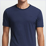 T-Shirt technique Icebreaker merino