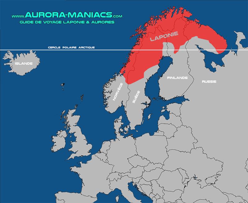 carte-du-monde-laponie
