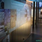 Musee Same à Hetta, Enonetekio