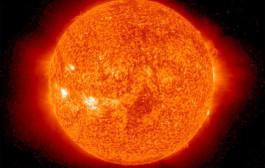 AFFECTS, projet européen de détection des tempêtes solaires