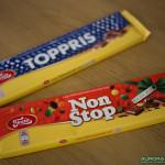 Chocolat Freia