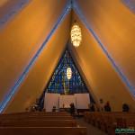 Eglise de Tromso