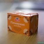 Fromage au caramel - Fløtemysost karamell