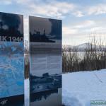 Narvik 1945