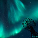 North Cape Aurora