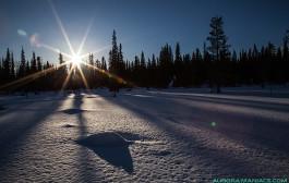 En ce 21 juin, solstice d'été, c'est la journée la plus longue de l'année