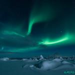 Séjour Laponie finlandaise