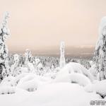 Hetta, Enontekio (Finlande)